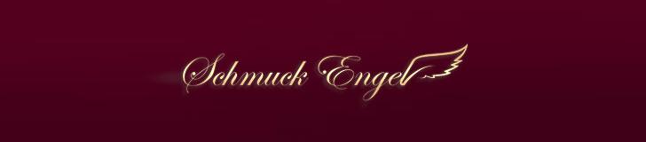 Schmuck Engel